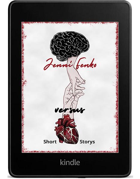 versus Short Storys